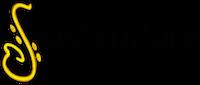 Sostenitore SaxForum
