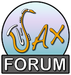 Sax Forum - Powered by vBulletin
