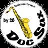 Doc Sax