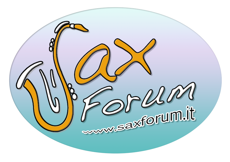 entra in SaxForum.it